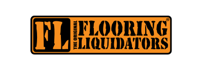 Flooring Liquidators - flooring business