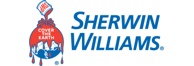 Sherwin Williams - flooring business