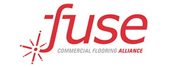 Fuse commercial flooring contractors